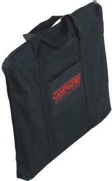 Camp Chef Professional Griddle Bag