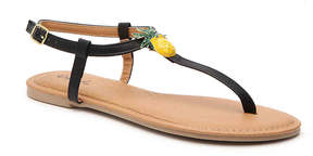 Qupid Archer Sandal - Women's