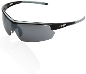 Tifosi Optics Talos Sunglasses 8124604