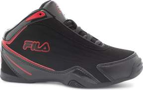 Fila Slam 12C Basketball Shoe (Boys')