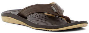 Reef Swellular Cushion Flip Flop
