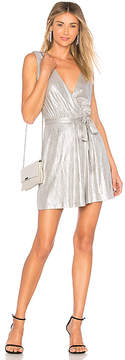 BB Dakota Aggie Dress
