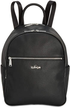 Kipling Amory Small Backpack, a Macy's Exclusive Style