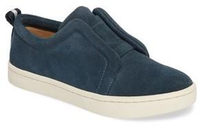 Splendid Women's Dagny Slip-On Sneaker