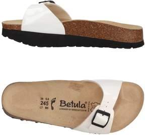 Birkenstock BETULA by Sandals