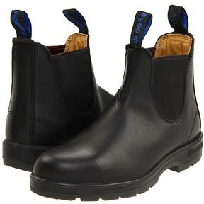 Blundstone BL566 Boots