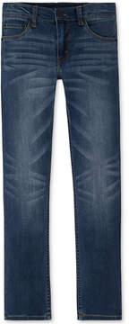 Levi's 511 Performance Jeans, Big Boys (8-20)
