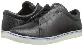 Creative Recreation Turino Men's Shoes