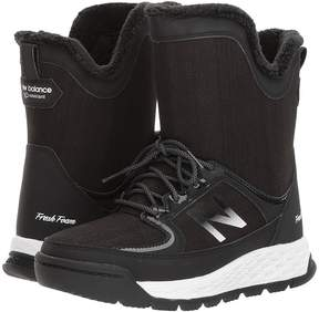 New Balance BW2100v1 Women's Boots
