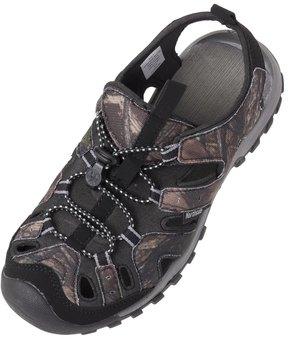 Northside Boys' Burke II Water Shoe 8128379