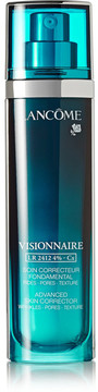 Lancôme - Visionnaire Advanced Skin Corrector, 30ml - Colorless