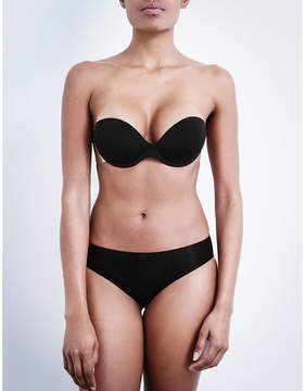 Fashion Forms Go Bare strapless bra