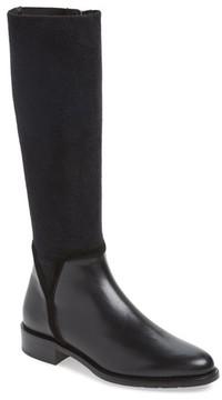 Aquatalia Women's Nicolette Weatherproof Knee High Boot
