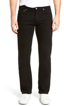 Citizens of Humanity Men's Sid Straight Fit Jeans