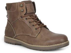 Izod Men's Leon Boot