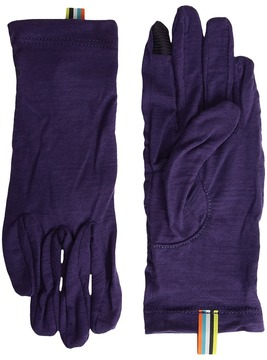 Smartwool Merino 150 Gloves Extreme Cold Weather Gloves