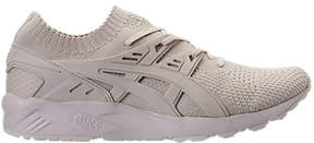 Asics Men's Gel-Kayano Trainer Knit Low Casual Shoes