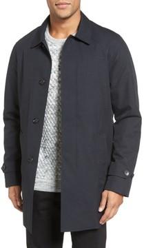 Michael Kors Men's Waterproof Jacket