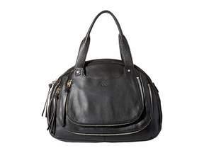 Kooba Monteverde Shopper Handbags