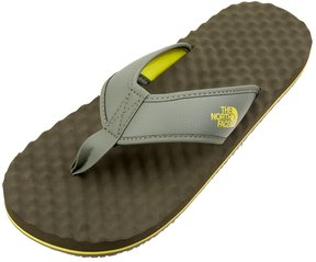 The North Face Men's Base Camp Lite Flip Flop 8157537