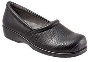 SoftWalk Women's 'Adora' Slip-On