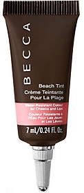 Becca Beach Tint, 0.24 oz