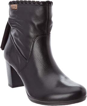 PIKOLINOS Verona Leather Bootie