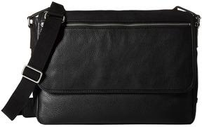ECCO - Gordon Messenger Messenger Bags