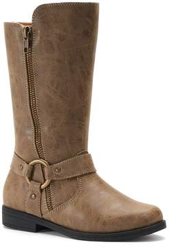 Rachel Lil Northfield Toddler Girls' Riding Boots