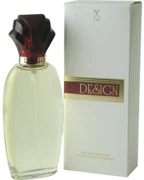 Paul Sebastian Design Eau De Parfum Spray