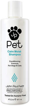 Paul Mitchell PET John Paul Pet Ultra Moist Shampoo - 16 oz.