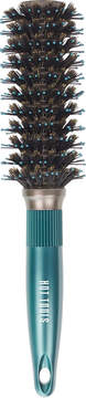 Hot Tools 1 ProStyler Double Bristles Round Brush