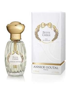 Annick Goutal Petite Cherie Eau de Parfum, 1.7 oz./ 50 mL