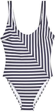 Araks Harley Printed Swimsuit