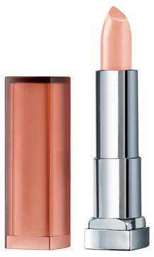 Maybelline® Color Sensational® Inti-Matte Nudes Lipcolor 0.15 oz