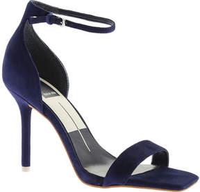 Dolce Vita Halo Ankle Strap Sandal (Women's)