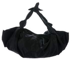The Row The Ascot Bag