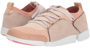 Clarks Tri Amelia Women's Shoes