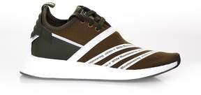 adidas Nmd_2 Primeknit Mountaineering Sneakers