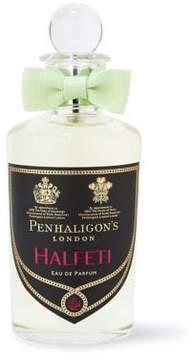 Penhaligon's Halfeti Eau de Parfum/3.4 oz.