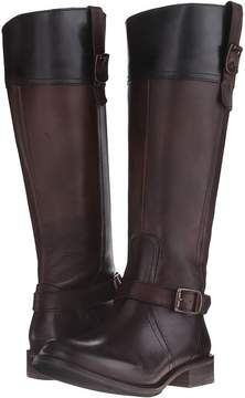 Wolverine Shannon Riding Boot