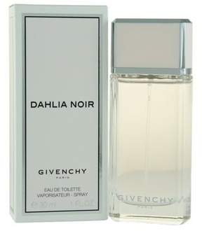 Givenchy Dahlia Noir EDT Spray 1.0 oz (30 ml) (w)