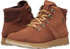 Chaco Frontier Waterproof Men's Shoes