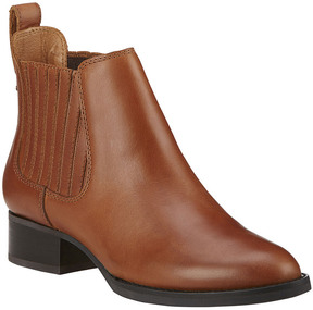 Ariat Women's Weekender Leather Ankle Boot