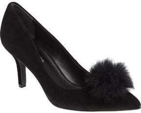Charles David Charles by Women's Sadie Pump