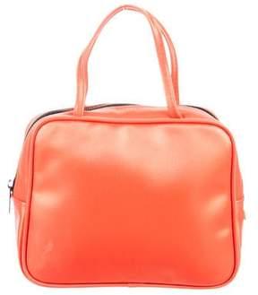 Sonia Rykiel Satin Handle Bag