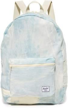 Herschel Cotton Packable Daypack