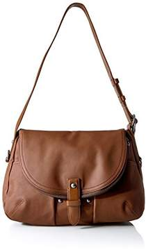 Lucky Brand Lucky Liza Shoulder