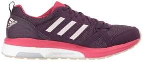 adidas Women Adizero Tempo 9 W - 7.5 - Purple