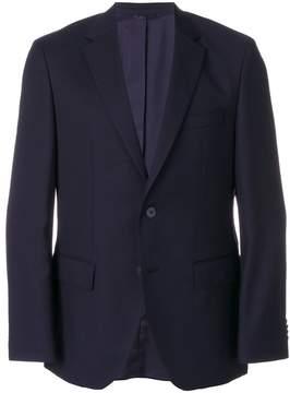 HUGO BOSS formal blazer
